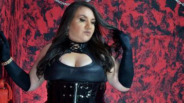 BBWANGELYSEX sexy webcam show – Fetiš na Jasmin