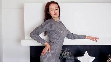 PatriciaCarrie:n kuuma kamera-show – Rakkauselämä-neuvoja sivulla Jasmin