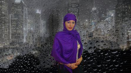 MuslimNaira