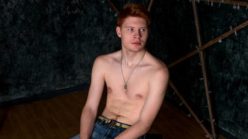 CuteLiusForU's hot webcam show – Boy on boy on Jasmin