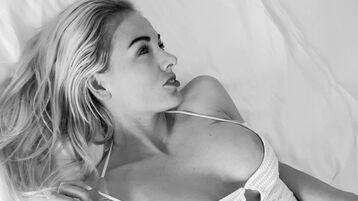 BadGirlMelina's hete webcam show – Meisjes op Jasmin
