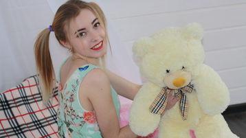 DiamondChatGirl's hot webcam show – Soul Mate on Jasmin