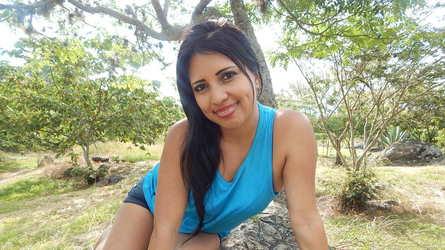 NatashaRodriguez