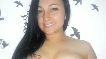 LuciaRobles