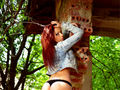 0KarlaHot's profile picture – Girl on LiveJasmin