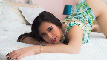 MichellRich's hot webcam show – Girl on Jasmin