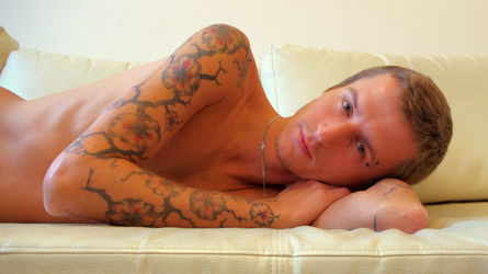 LonelyTomCat's profile picture – Gay on LiveJasmin