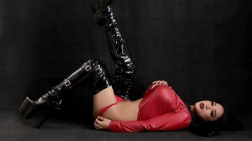 Sexy show su webcam di SexyElegantKelly – Transessuali su Jasmin