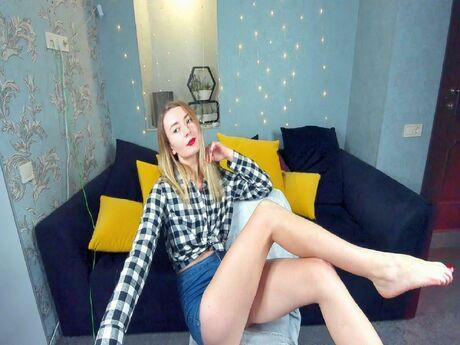 MileyMurphy