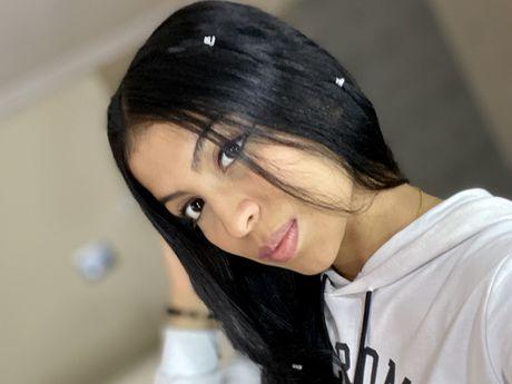 LuisaCarrera