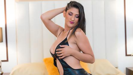 SophiaSoler