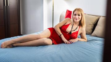 FloranceHarpers hot webcam show – Pige på Jasmin