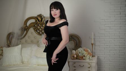 MidnightSecrets's profile picture – Hot Flirt on LiveJasmin