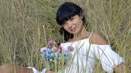 StephanieRouse