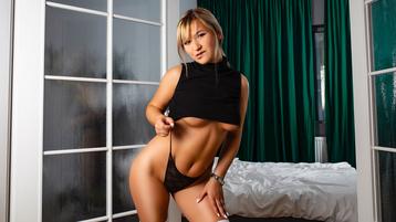 RebeccaReed's hot webcam show – Girl on Jasmin
