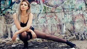 LexyRulz žhavá webcam show – Holky na Jasmin