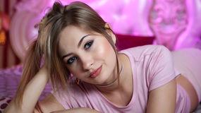 Show di sesso su webcam con AnabelleQuinn – Donna su Jasmin