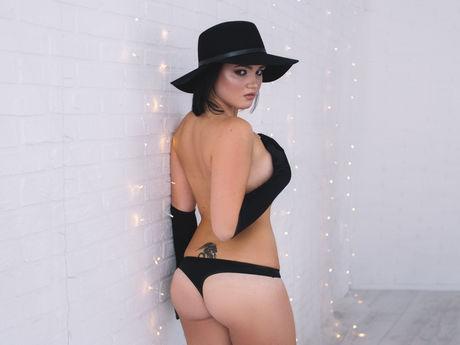 JenSexyLady