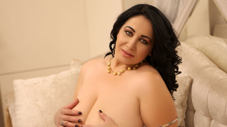 BustyLexy's profile picture – Mature Woman on LiveJasmin