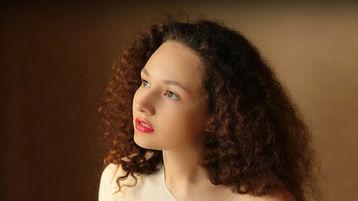 FelisaSky's hot webcam show – Hot Flirt on Jasmin