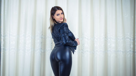 CelinneAnn's profile picture – Nainen on LiveJasmin