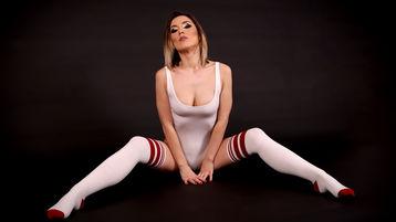 DesiredEvas hot webcam show – Pige på Jasmin