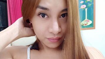 Show quente na webcam de EXOTICASIANPEARL – Transgénero em Jasmin