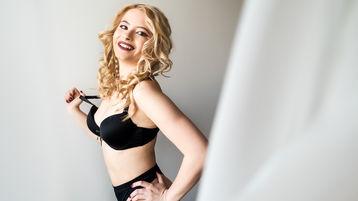 OliviaBlasze sexy webcam show – Dievča na Jasmin