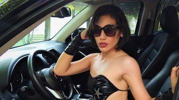 AriadnaQueen's hete webcam show – Meisjes op Jasmin