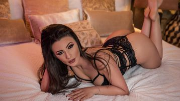 AvaLou's hot webcam show – Girl on Jasmin