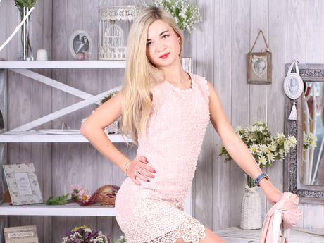 AmandaSill