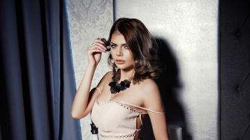 DesiredMias hot webcam show – Pige på Jasmin
