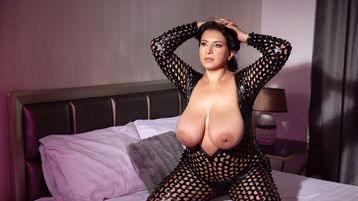 NorahReve's hot webcam show – Girl on Jasmin