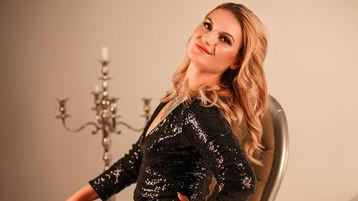 DelightedMarie'n kuuma webkamera show – Nainen Jasminssa