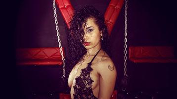 omgPERFECTtisss hot webcam show – Pige på Jasmin
