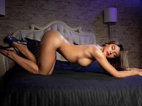 JenniferAvila