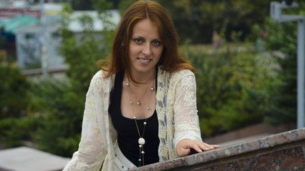 Amilifox's profile picture – Soul Mate on LiveJasmin