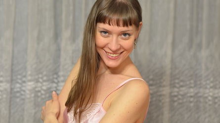 Sensualvicci's profile picture – Mature Woman on LiveJasmin