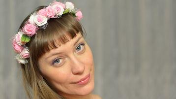 Sensualvicci's heiße Webcam Show – Erfahrene Frauen auf Jasmin