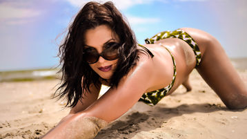 Sexy show su webcam di JaniceRayne – Ragazze su Jasmin