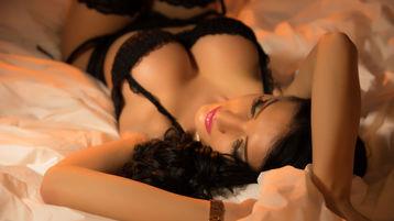 our1secret's hot webcam show – Girl on Jasmin