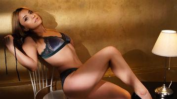 Show caliente de webcam de OksanaBonya – Chicas en Jasmin