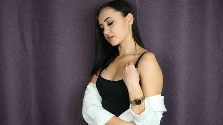 VeronikaMiller