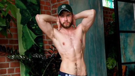 Poza de profil a lui StenlySmith – Homosexual pe LiveJasmin