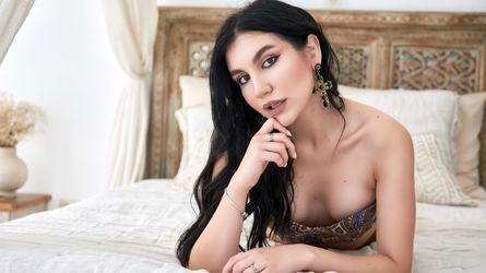 StephanieBaugnie