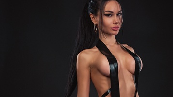 Show fierbinte la webcam ErikaMillerrr  – Fata pe Jasmin