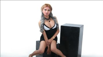 HottesPinayCOCKx's hot webcam show – Transgender on Jasmin
