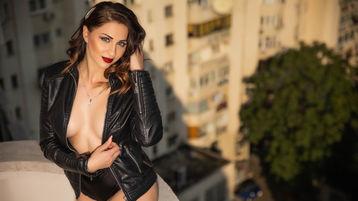 Spectacle webcam chaud de AdelyaKate – Fille sur Jasmin