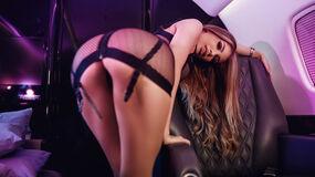 TiffanyDeeees hot webcam show – Pige på Jasmin