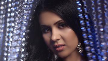 PerfectTia's hot webcam show – Girl on Jasmin